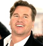 val-kilmer-invisible-children-protest