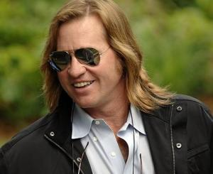 Val-kilmer-looking-fabulous