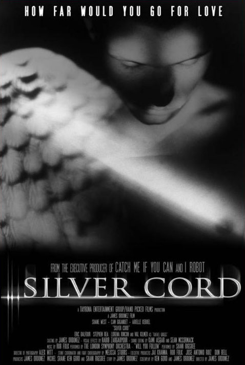 val-kilmer-silver-cord-poster